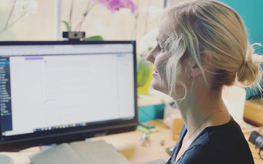 Die 5 beliebtesten Tipps fürs Home Office – und meine Gegenvorschläge für entspanntes Arbeiten zu Hause