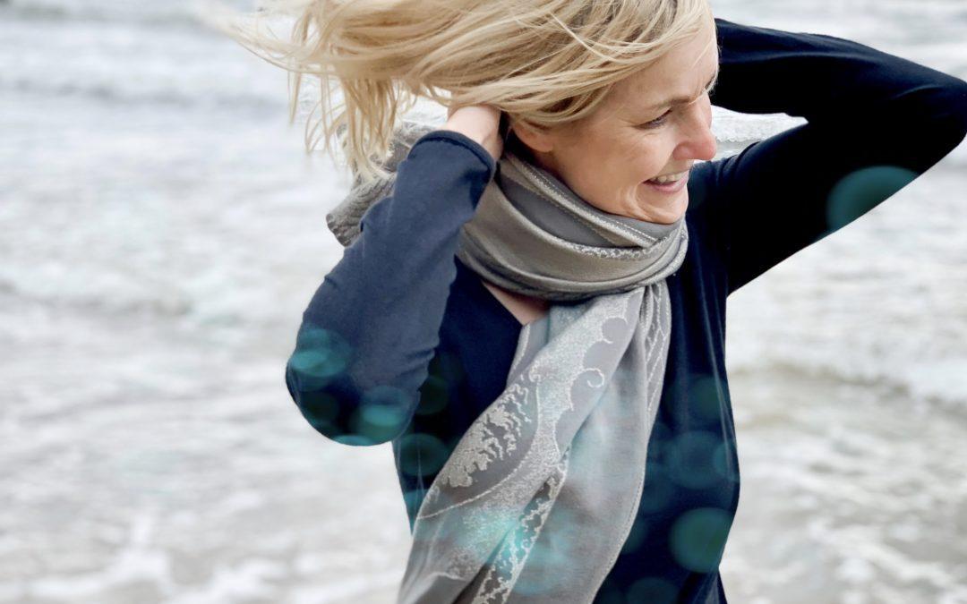 Ich will Meer vom Leben – Was mein Claim für mich bedeutet